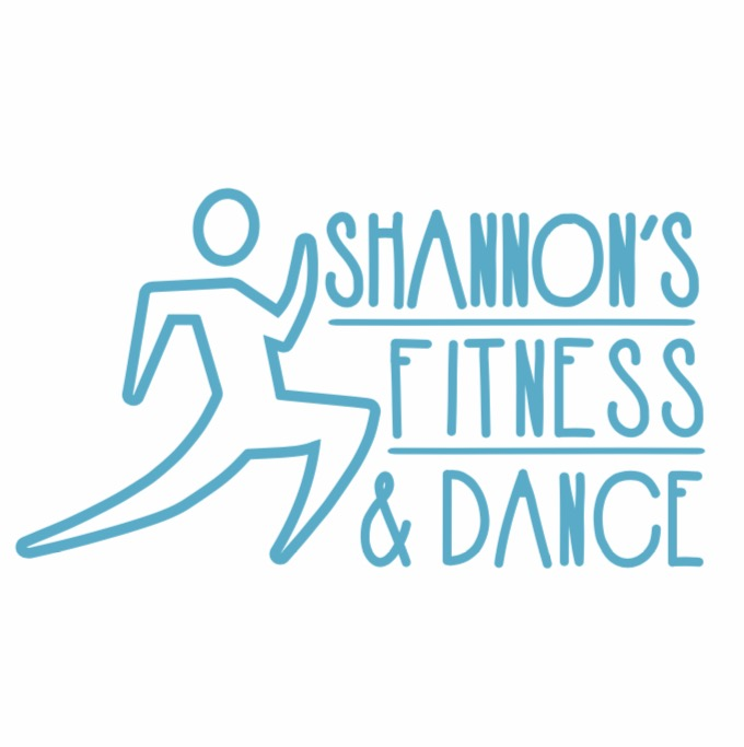 shannon's dance and fitness